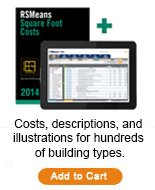 Square Foot Bundle 2014