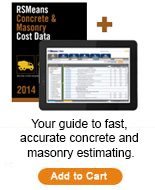 Concrete and Masonry Bundle 2014